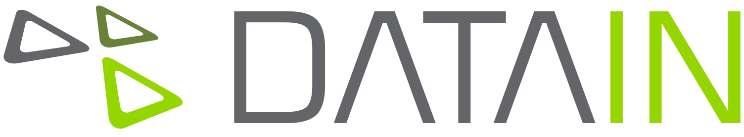 logo DATAIN